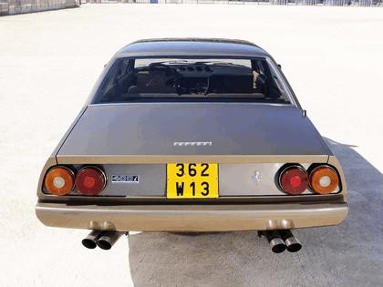 1976 Ferrari 400i 3