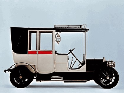 1905 Fiat Brevetti 1