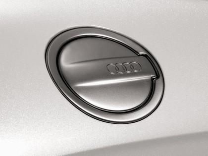 2005 Audi Shooting Brake concept 12