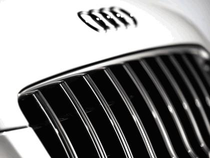 2005 Audi Shooting Brake concept 14