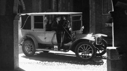 1908 Fiat Fiacre 7