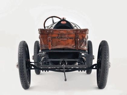 1912 Bugatti Type 16 3