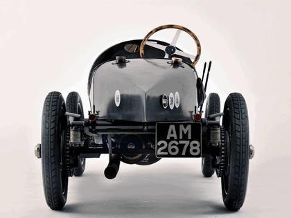 1912 Bugatti Type 16 4
