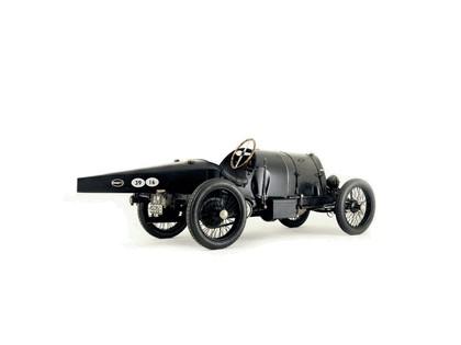 1912 Bugatti Type 16 6