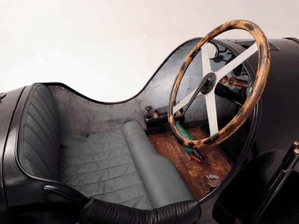 1912 Bugatti Type 16 9