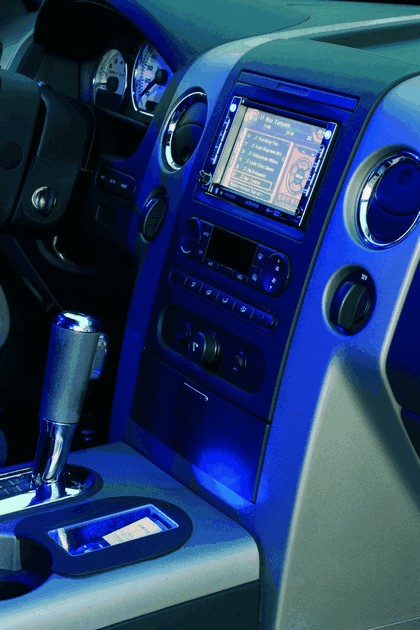 2010 Ford F150 by Magnat 8