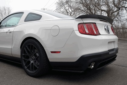 2011 Ford Mustang RTR Package 14