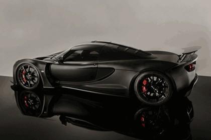 2010 Hennessey Venom GT 5