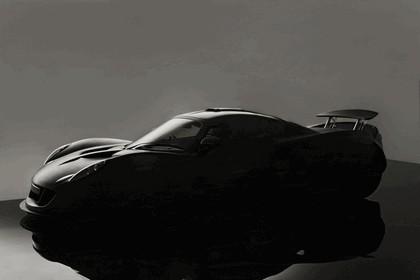 2010 Hennessey Venom GT 7