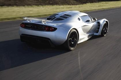 2010 Hennessey Venom GT 11