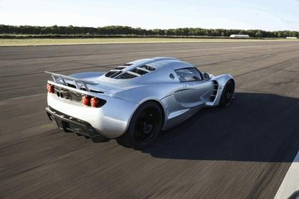 2010 Hennessey Venom GT 12