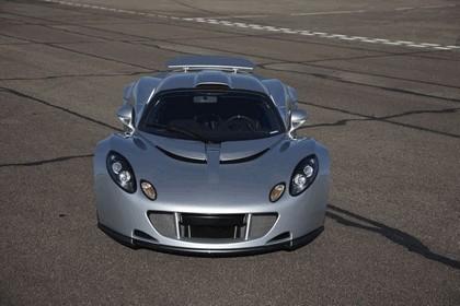 2010 Hennessey Venom GT 21