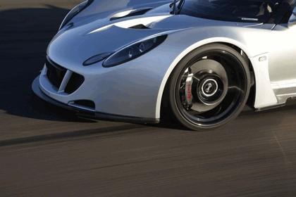 2010 Hennessey Venom GT 31
