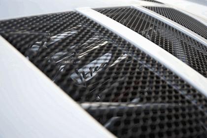 2010 Hennessey Venom GT 36