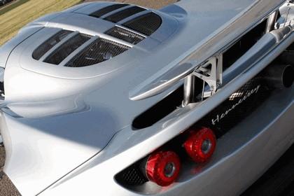 2010 Hennessey Venom GT 38
