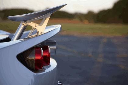 2010 Hennessey Venom GT 41