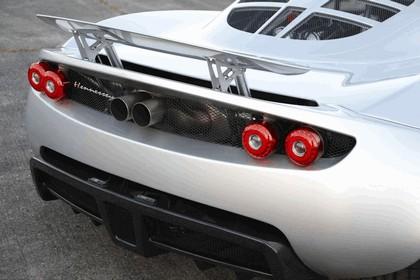 2010 Hennessey Venom GT 44