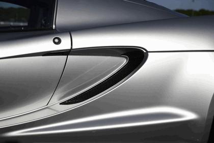 2010 Hennessey Venom GT 47