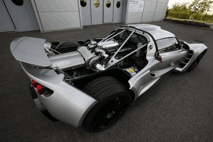 2010 Hennessey Venom GT 51