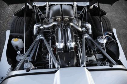 2010 Hennessey Venom GT 52