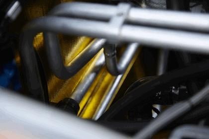 2010 Hennessey Venom GT 55