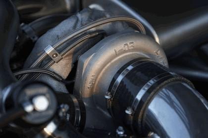 2010 Hennessey Venom GT 56