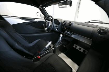 2010 Hennessey Venom GT 58