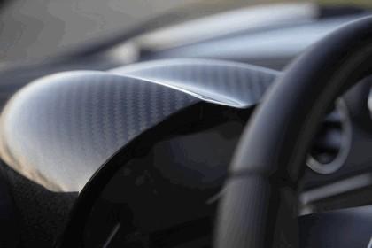 2010 Hennessey Venom GT 60
