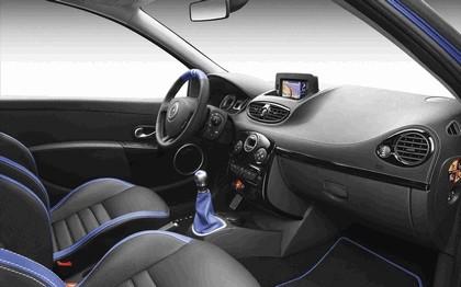 2010 Renault Clio Gordini 200 4