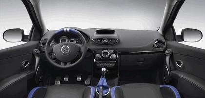 2010 Renault Clio Gordini 200 5