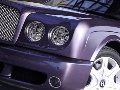 2005 Bentley Arnage T 4