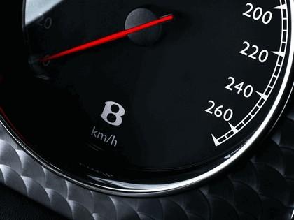 2005 Bentley Arnage T 8