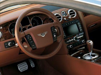 2005 Bentley Continental R Mulliner 3
