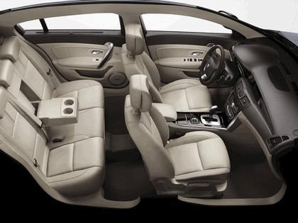 2010 Renault Latitude 9
