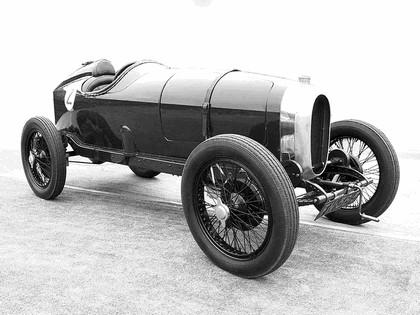 1922 Bugatti Type 29 1