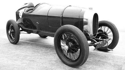 1922 Bugatti Type 29 2