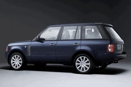 2011 Land Rover Range Rover 3