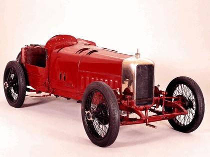 1914 Fiat S57 14B Corsa 1