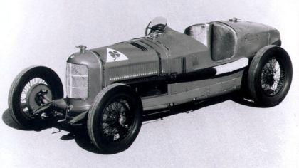 1924 Alfa Romeo P2 7
