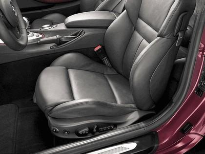 2005 BMW M6 71
