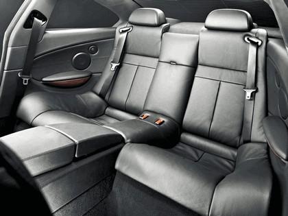 2005 BMW M6 72