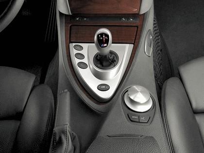 2005 BMW M6 79