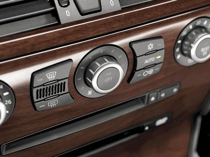2005 BMW M6 81