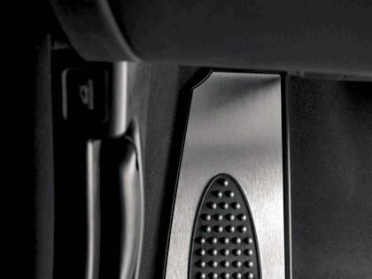 2005 BMW M6 82