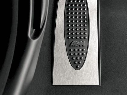 2005 BMW M6 83