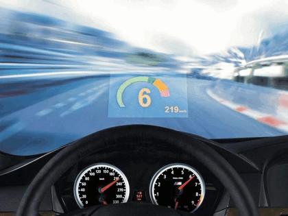2005 BMW M6 84