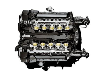 2005 BMW M6 94