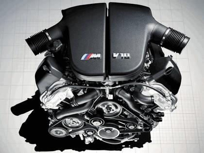 2005 BMW M6 96