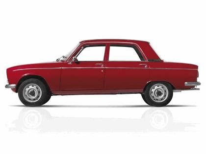 1969 Peugeot 304 2