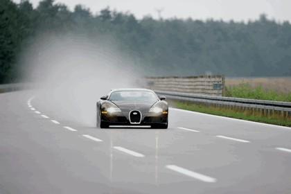 2005 Bugatti Veyron 16.4 48